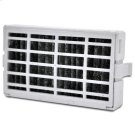 SxS Refrigerator FreshFlow Air Filter Product Image