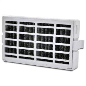Jenn-AirSxS Refrigerator FreshFlow Air Filter