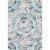 Additional Glimmer GLI-1009 2' x 3'