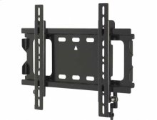 Low-Profile Wall Mount