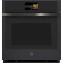 """GE Profile™ 27"""" Smart Built-In Convection Single Wall Oven"""