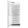 Fisher & Paykel Integrated Column Refrigerator, 30""