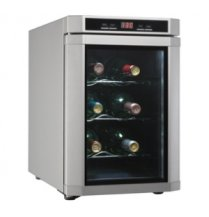 Danby Wine Coolers Danby View All Brands