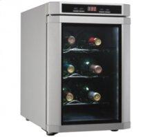 Maitre'D 6 Wine Cooler