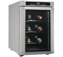 Maitre'D 6 Wine Cooler