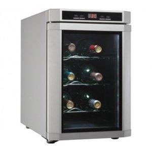DanbyMaitre'D 6 Wine Cooler