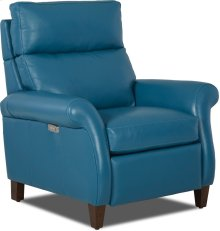 Comfort Design Living Room Aura Chair CL722PB HLRC