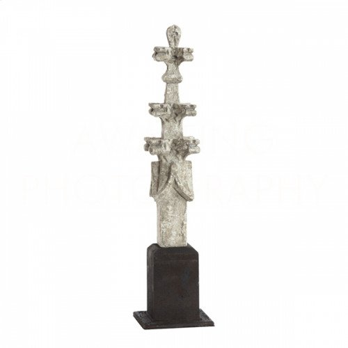 Mini Cathedral Spire