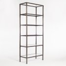 """Sawyer 36"""" Bookshelf Product Image"""
