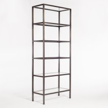 "Sawyer 36"" Bookshelf"
