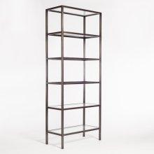 "Sawyer 36"" Bookshelf"