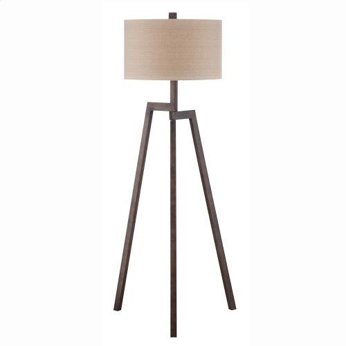 Landry Floor Lamp