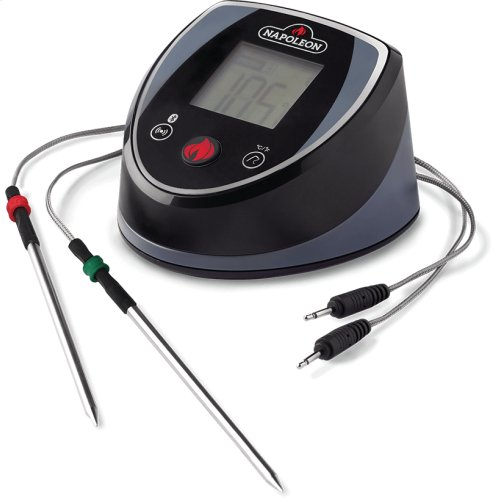 ACCU-PROBE Bluetooth® Thermometer