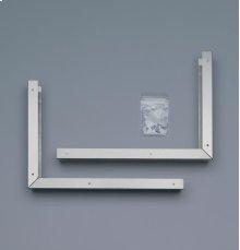 "36"" Microwave Filler Trim Kit"