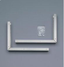 "36"" Microwave Filler Trim Kit"