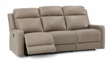 Forest Hill Reclining Sofa