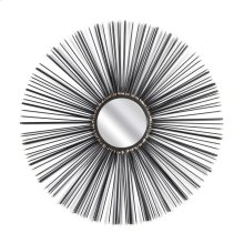 Persius Mirror Round