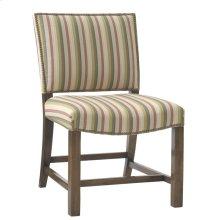 Glastonbury Side Chair