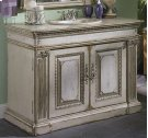 """Classical Vanity - 48"""" Product Image"""