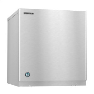 HoshizakiKMD-410MAJ, Crescent Cuber Icemaker, Air-cooled