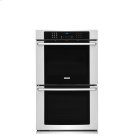 30'' Electric Double Wall Oven with IQ-Touch Controls Product Image
