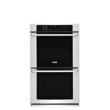 30'' Electric Double Wall Oven with IQ-Touch Controls
