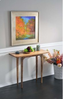 Kaeden - Console Table