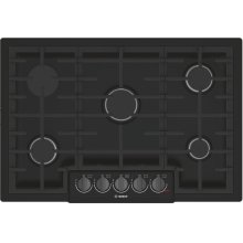 800 Series gas hob 30'' NGM8046UC