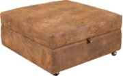 2828 Ottoman Product Image