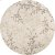 Additional Athena ATH-5008 6' x 9' Oval