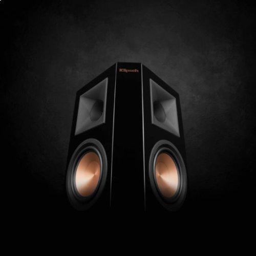 RP-240S Piano Black