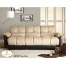 Storage Futon/Sofa Product Image