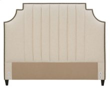 Lindley Queen Headboard