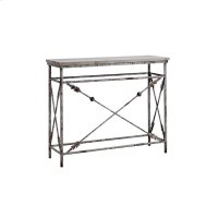Arrowdale Console Table Product Image