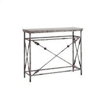 Arrowdale Console Table
