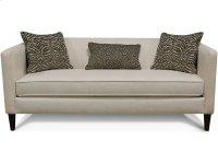 Carson Sofa 6E05 Product Image