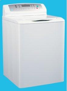 ENERGY STAR® Top Load Super Capacity Genesis Washer