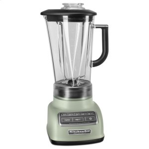 KitchenaidDIAMOND BLENDER - Pistachio