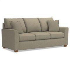 Jade Premier Sofa
