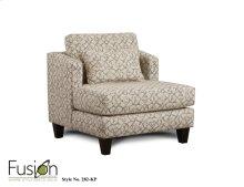 282-KP - Chair - Studio Graphite
