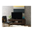 Austin by Rachael Ray Entertainment Console Product Image
