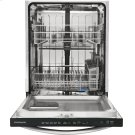 24'' Built-in Dishwasher with EvenDry Product Image