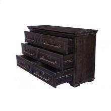 Nomad Dresser