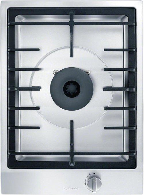 CS 1028 LP CombiSets with one burner