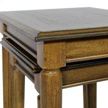Bandon Nesting Tables