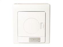 2.6 Cu. Ft. Large Capacity Portable Dryer