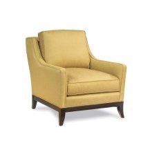 Ashbery chair