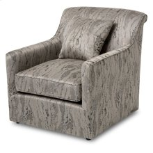 Darby Accent Chair