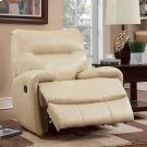 Binford Recliner Product Image