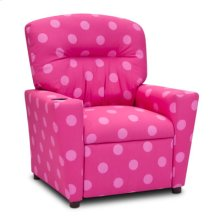 Tween Furniture 2300-OP